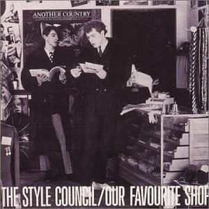-Our+Favourite+Shop-+-Socialist-+-Style+council-