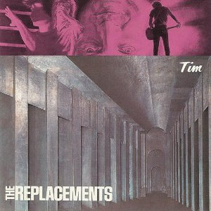 The_Replacements_-_Tim_cover