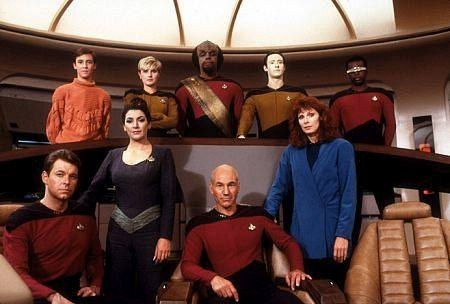 star-trek-next-generation