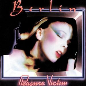 Berlin_pleasure