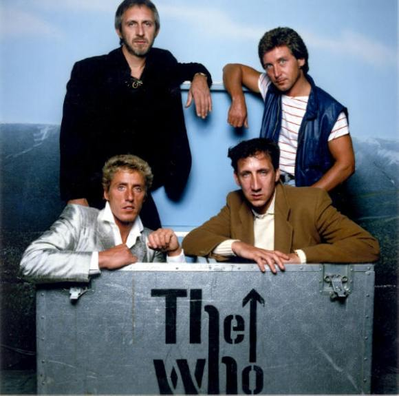 82-The_Who-PP-011-The_Who
